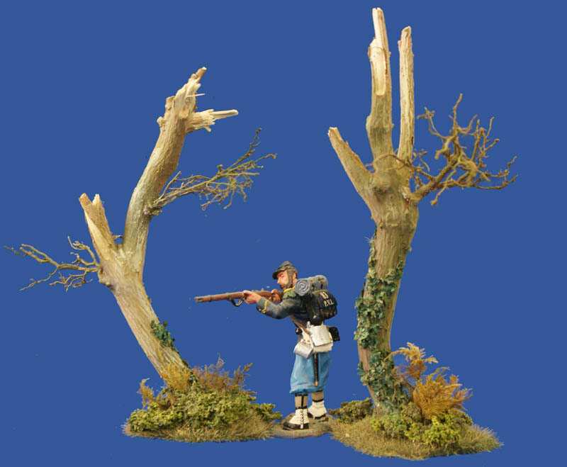 1/30th & 1/32th Scale Natural Diorama Accessoiries | 800 x 659 jpeg 119kB