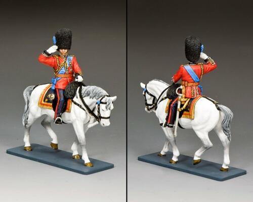 CE052 - HRH Prince William, Duke of Cambridge