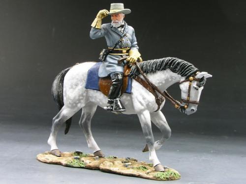 CW011 - General Lee - EPUISE mais 1 dernier exemplaire en stock