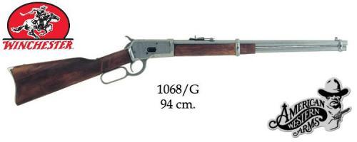 DENIX - carabine - 1068G - Mod. 92 carabine Winchester 1892 - disponible sur commande