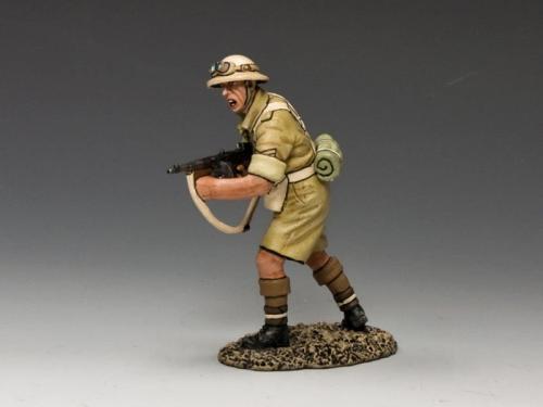 EA080 - Sergeant Tommy-Gunner