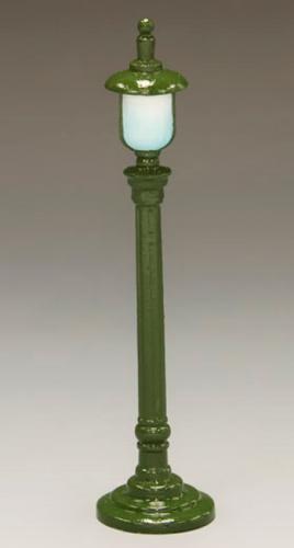 HK188 - Lamppost