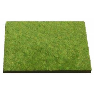 JG Miniatures - MG01 - Lawn base