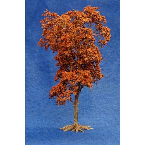 JG Miniatures - S26B - Russet Maple (érable roux)