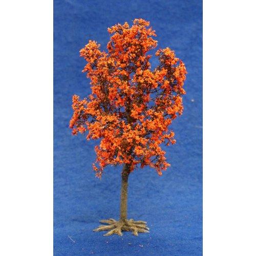 JG Miniatures - S26 - Orange Maple (érable orange)