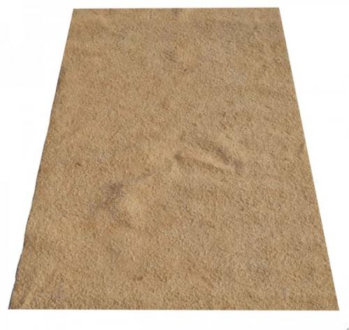 JG Miniatures - TM05 - Plastic sand mat