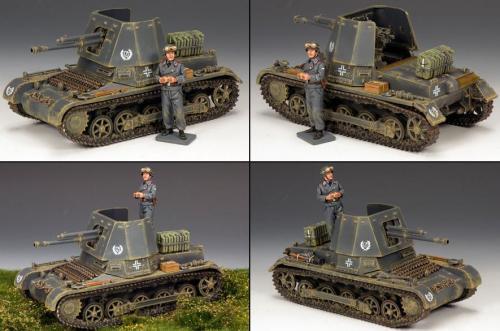LAH149 - Panzerjager 1