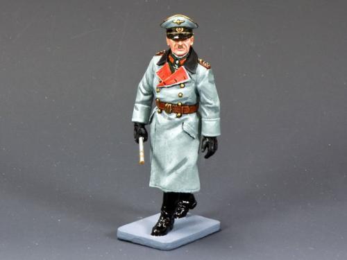 LAH157 - General Gerd Von Runstedt