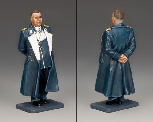 LAH203 - Reichsmarschal Hermann Göring
