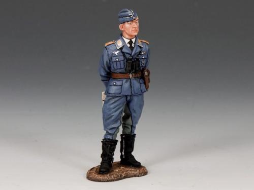 LW046 - Oberst Leutnant Gunther Lutzow