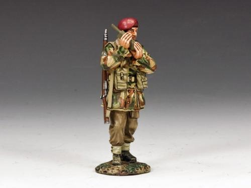 MG041(P) - Walkie-Talkie