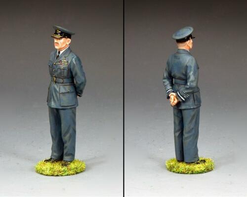 RAF078 - Air Chief Mareshall Sir Hugh Dowding