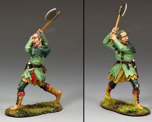 RH043 - Owen of Oxley