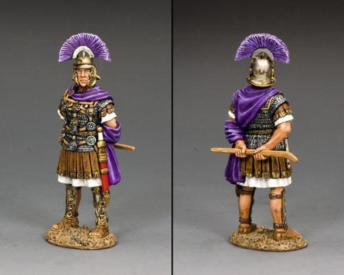 ROM035 - The Praerorian Centurion