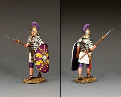 ROM049 - Advancing Praetorian Guard