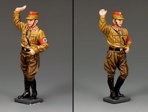 SA001 - Horst Wessel